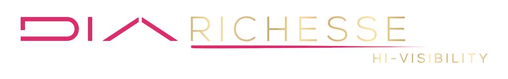 Diarichesse Logo