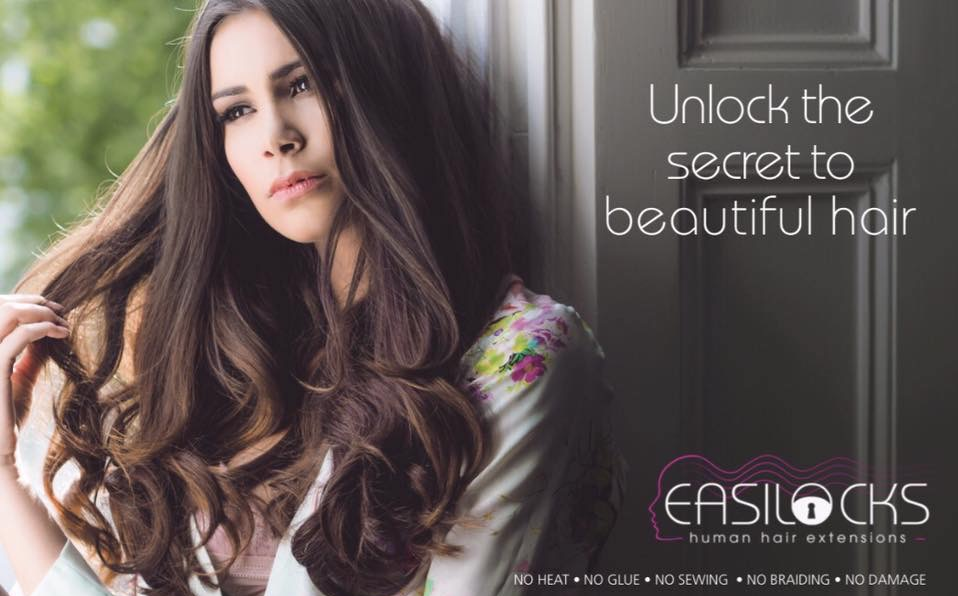 Easilocks Picture