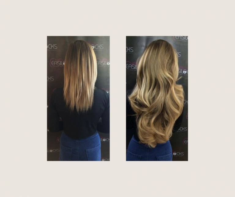 Easilocks extensions 1