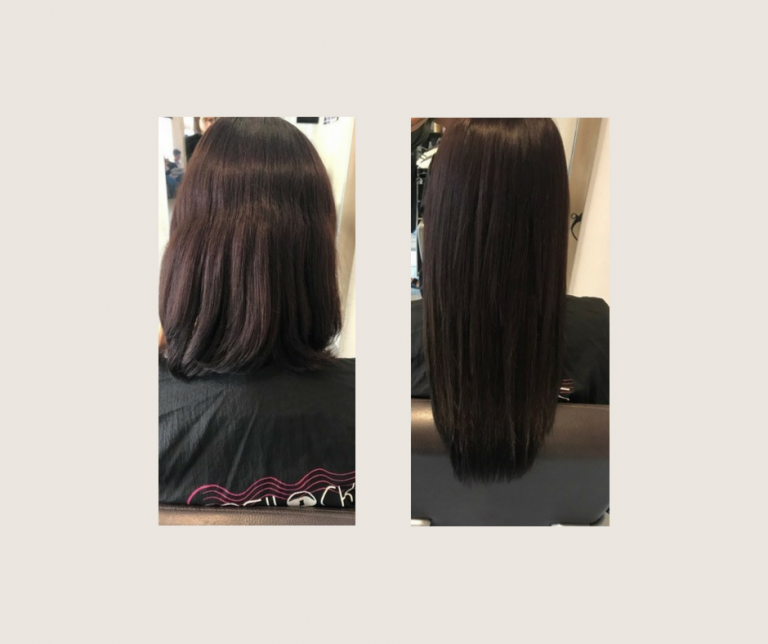 Easilocks extensions 3