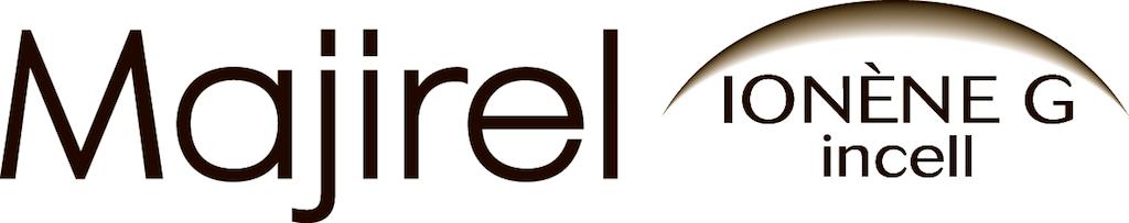 Majirel Logo